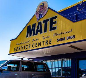 Mates-Serive-Footer-Image2