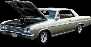 Mate Car logo